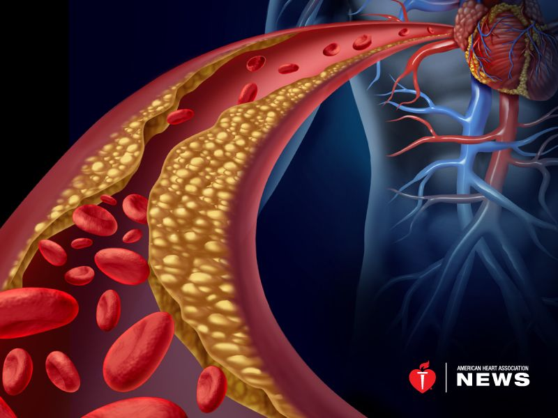 AHA: Heart Disease a Hidden Threat to South Asians in U.S.