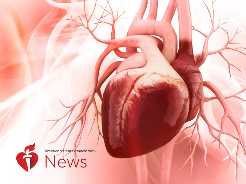 AHA News: Here's How Many Years You Could Gain by Keeping Heart Disease at Bay