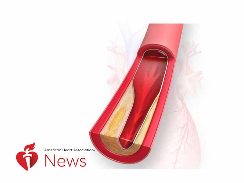 News Picture: AHA News: Making Sense of Cholesterol – the Good, the Bad and the Dietary