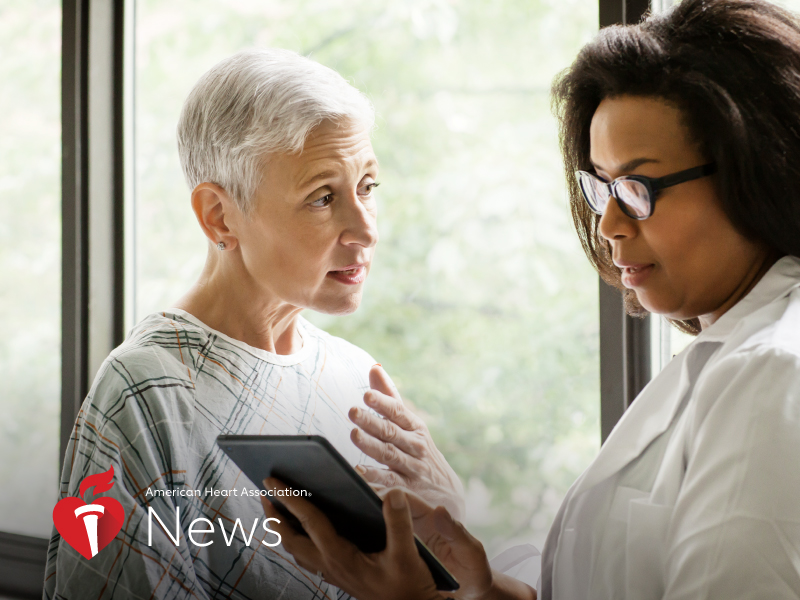 Women and Men Tolerate Heart Transplants Equally Well, But Men May Get Better Hearts: AHA News