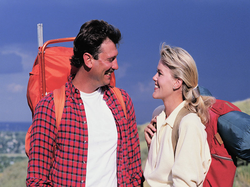 Vitamin D Deficiency Might Be Tied to Erectile Dysfunction