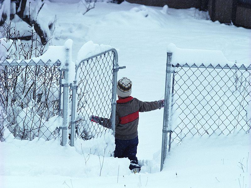 News Picture: Beware Carbon Monoxide Dangers When Cold Weather Strikes
