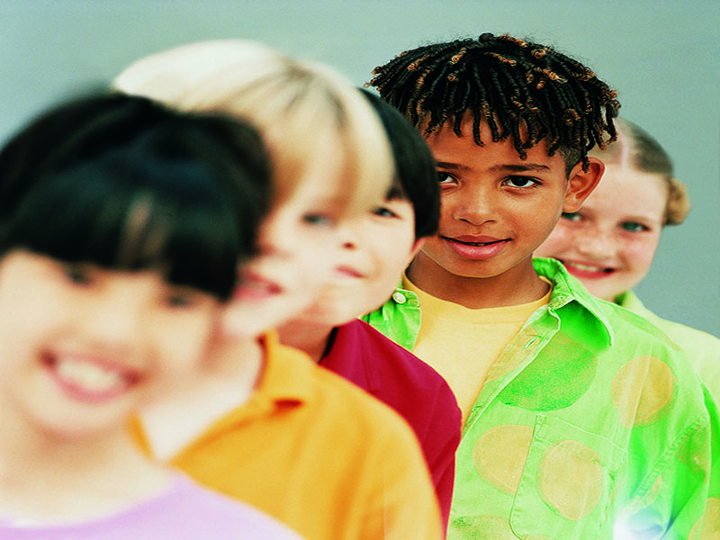 Could ADHD Drugs Lower Kids' Bone Density?