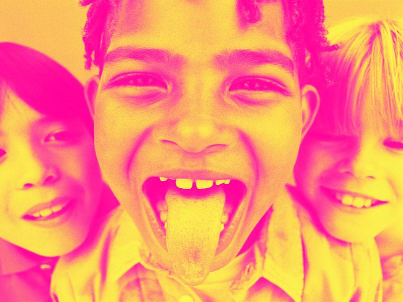 ADHD Rates Rising Sharply in U.S. Kids