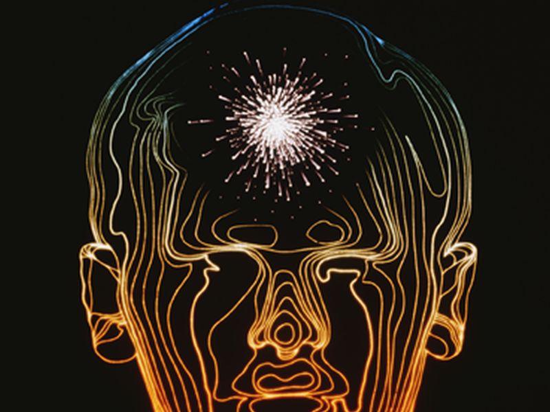 FDA Approves Brain Stimulation Device for OCD