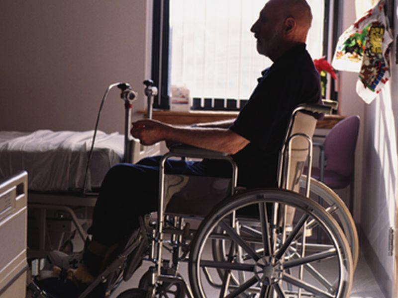 ¿El Parkinson podría aumentar el riesgo de ACV?
