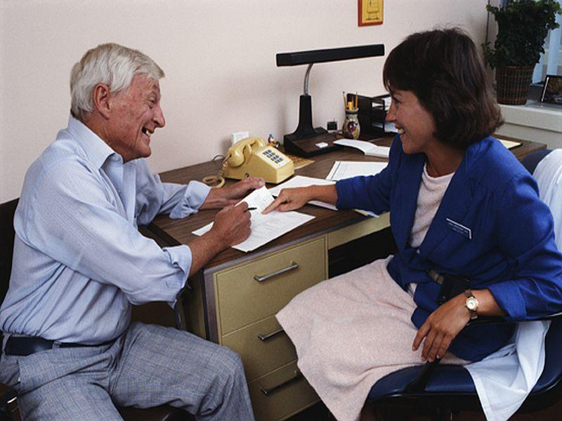Imagen de noticias HealthDay