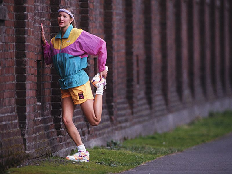 News Picture: Recovery From Ultramarathon May Take Up to 5 Days