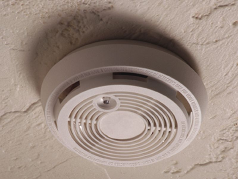 How to Guard Against Deadly Carbon Monoxide Poisoning