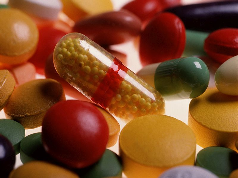 Doctors' decision-making tool could cut antibiotic overuse