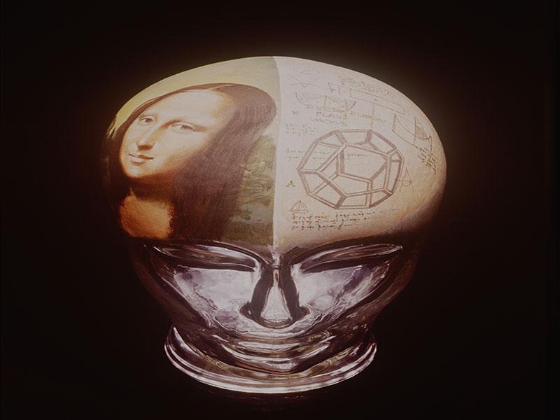 Commercial brain-training programs often have placebo effect