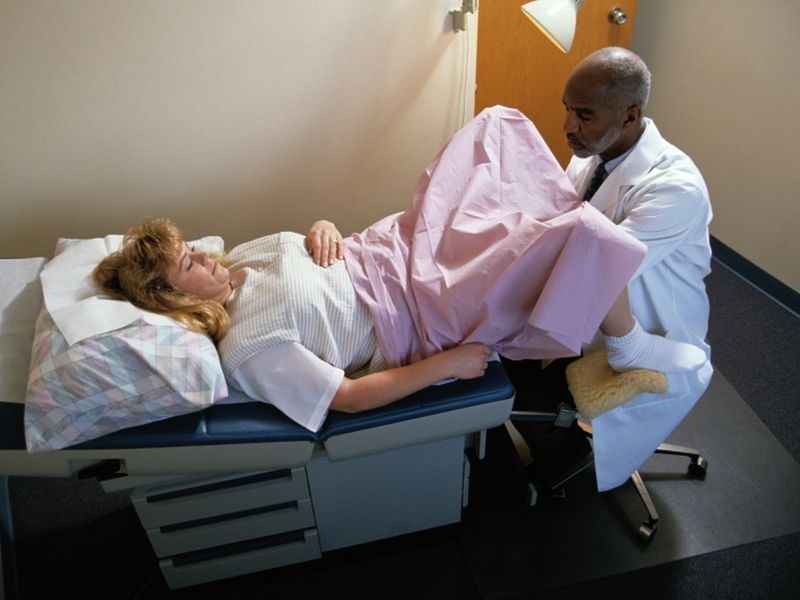 New Study Gives Hope To Sleep Apnea Sufferers Who Can't ...