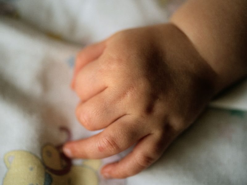 Banned for Decades, DDT and Dioxins Are Still Harming U.S. Babies
