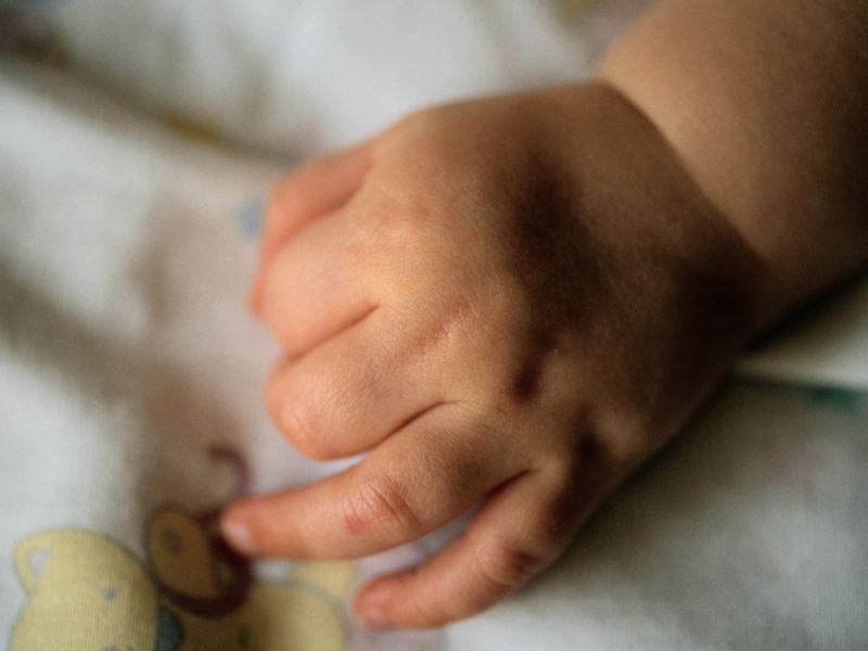 ¿Si hay parteras en el hospital se reducen las tasas de cesárea?