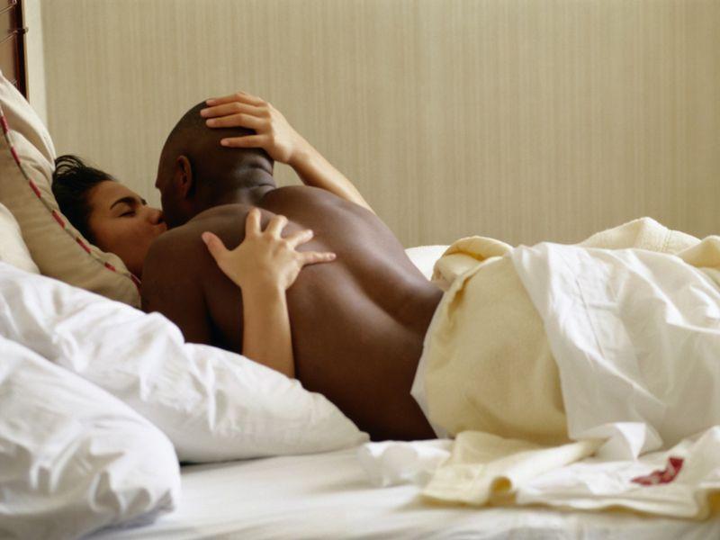 Men`s Genital Bacteria Help Predict Partners` Risk for Vaginal Infection: Study