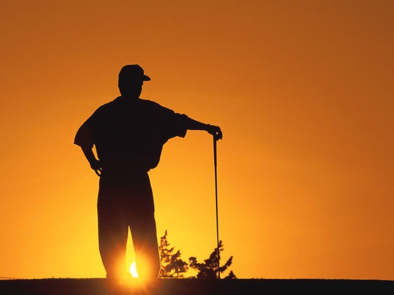 Sunrise, Sunset: Ancient Rhythms Still Dictate Human Life