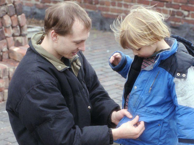 Cystic Fibrosis Drug Seems OK for Preschoolers: Study