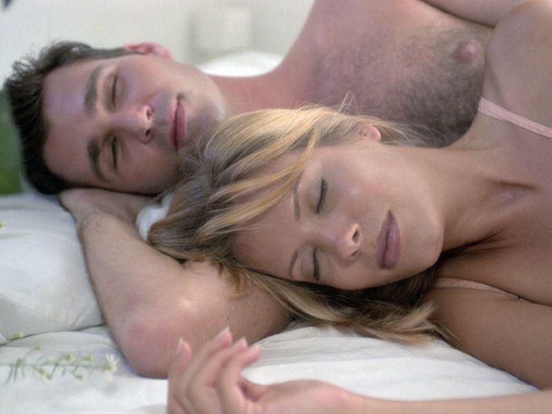 pantyhose-links-danger-of-oral-sex-girls-porn