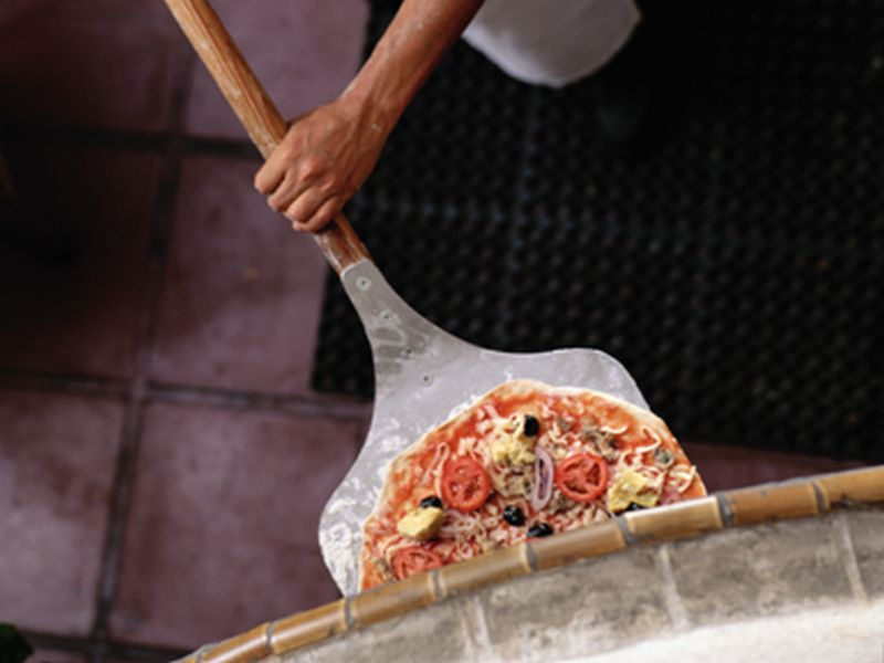 One-Third of 'Gluten-Free' Restaurant Foods in U S  Are Not