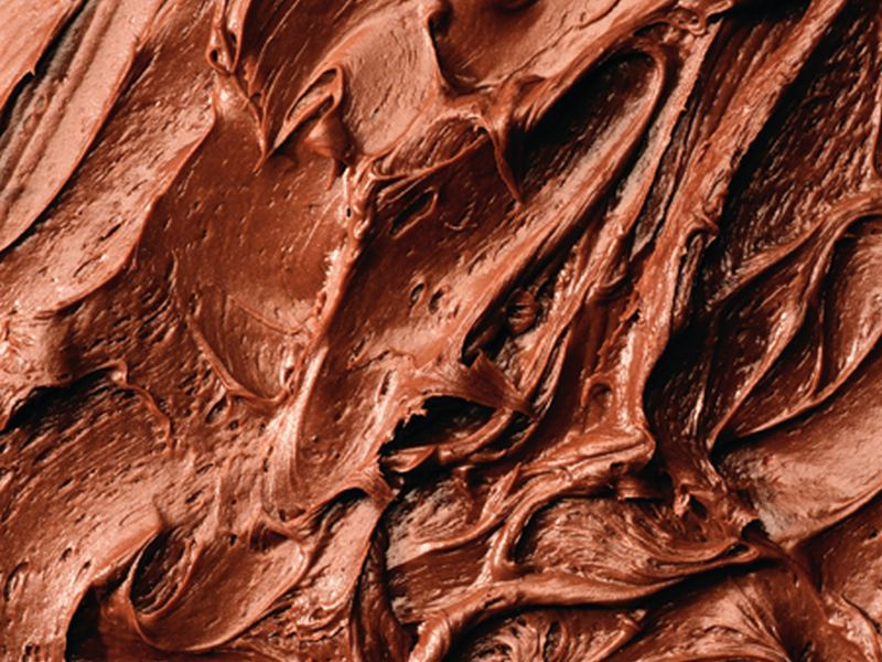 Is It Really True That Chocolate May Be Good for You?