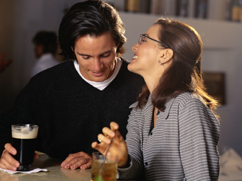 Watch hitched or ditched online dating