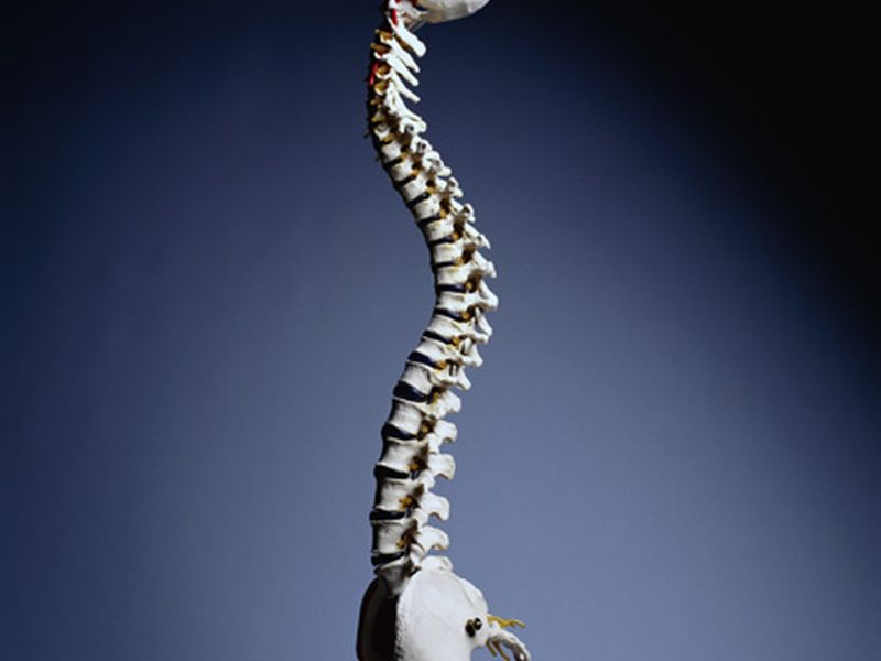 Multiple Factors Tied to Spinal Op Fulfillment of Expectations