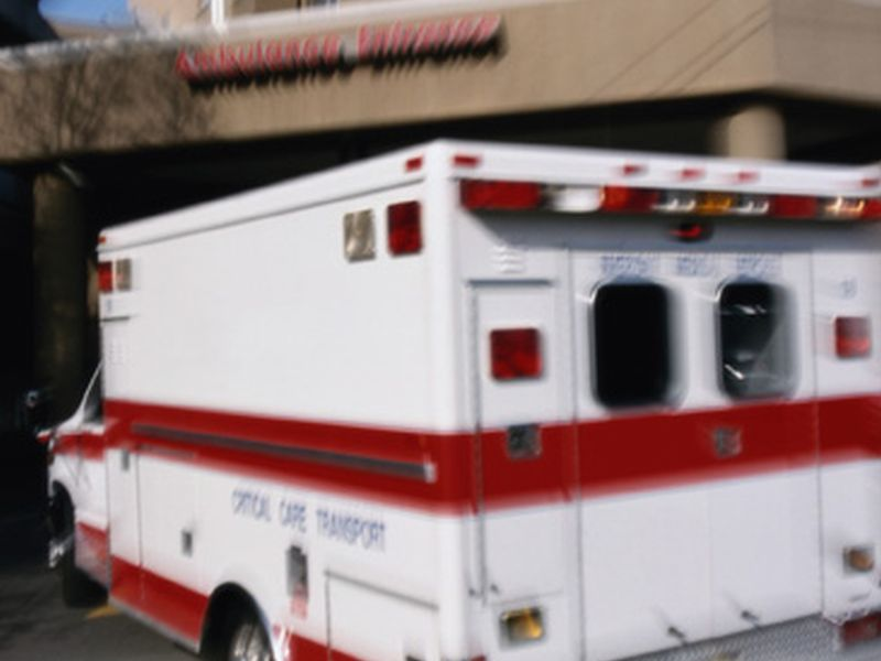 A Family Tragedy Highlights Carbon Monoxide Danger