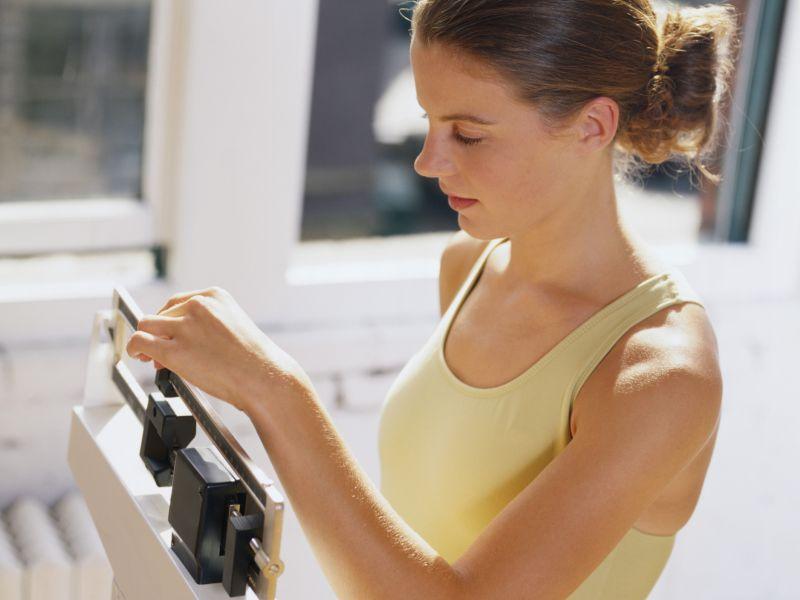Cut Calories, Lengthen Life Span?