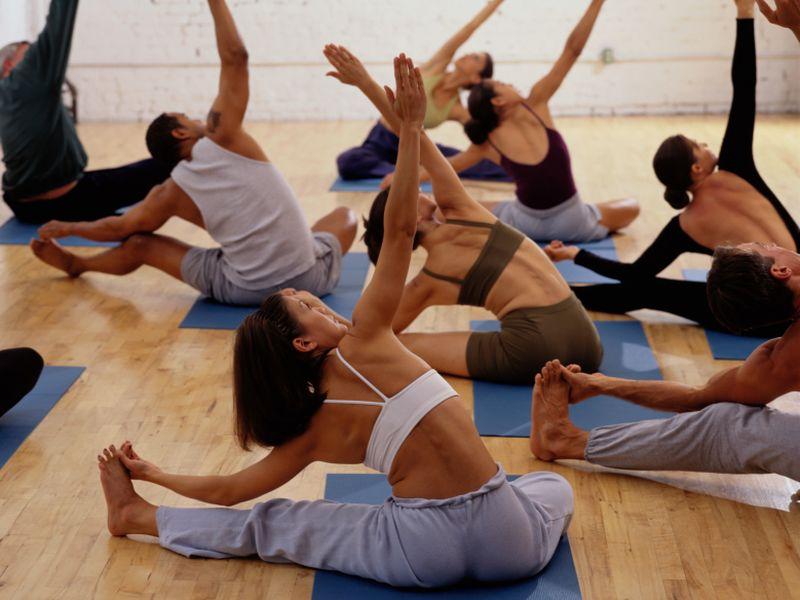 Новости: Погледајте нови фитнес часак