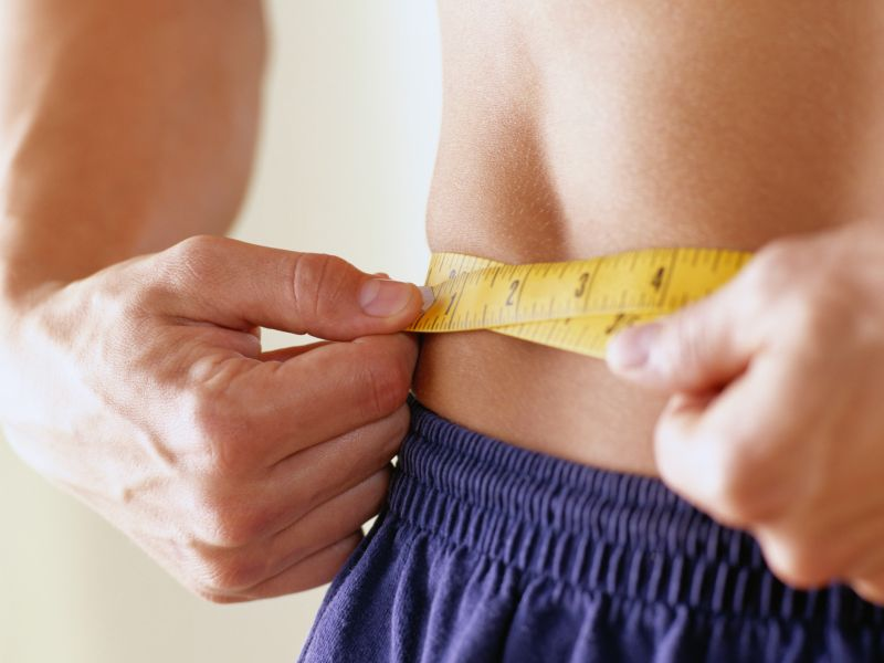 News Picture: Science-Based Diet Tips That Really Work