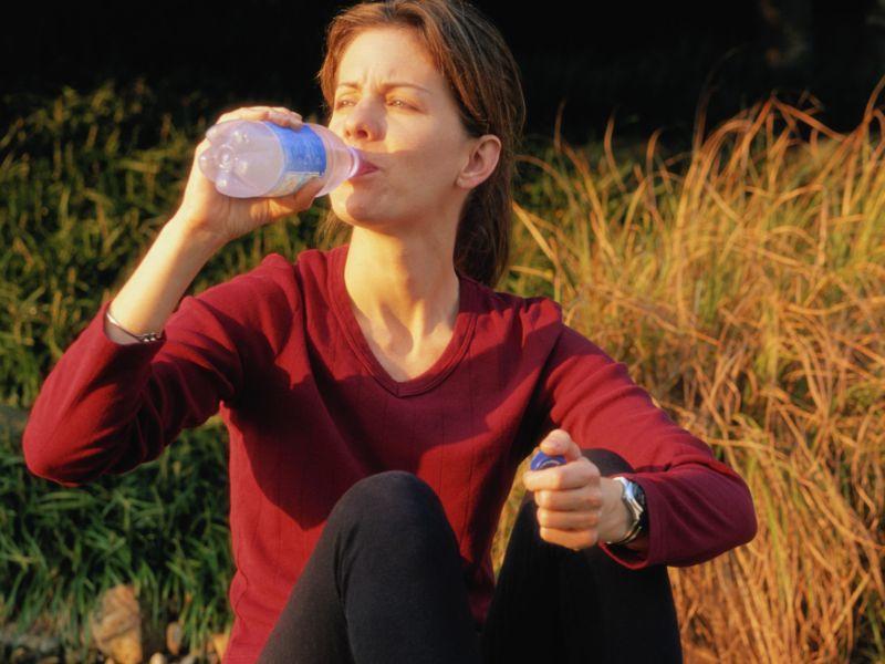 ¿Odia las infecciones del tracto urinario? Una sencilla medida puede reducir el riesgo