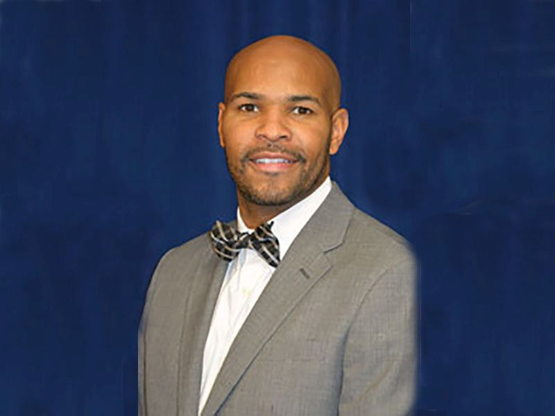 New Surgeon General Nominee, Dr. Jerome Adams, Led Indiana's Fight Against HIV