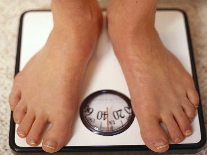 Non-Surgical Procedure May Be New Weight-Loss Tool