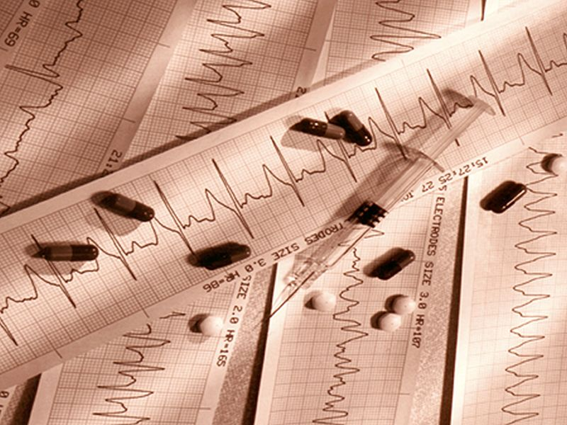 Catheter Ablation Tops Escalation of Antiarrhythmic Meds