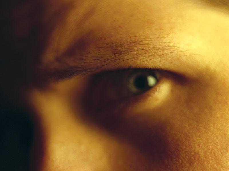FDA OKs AI software to detect diabetic retinopathy