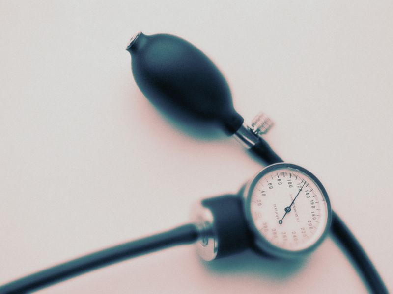 17 Million U.S. Adults May Have Masked Hypertension