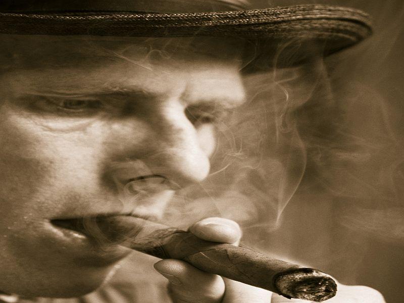 El tabaco mata, independientemente de cómo se fume, según un estudio