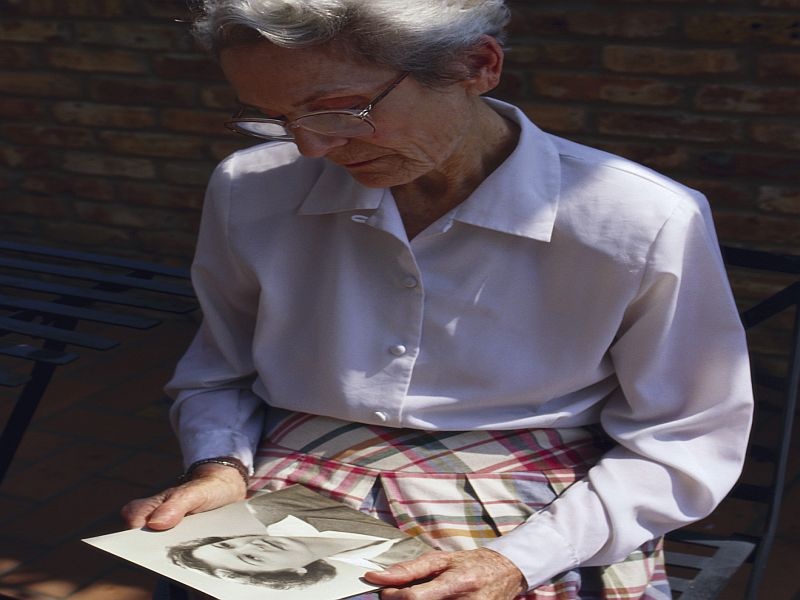 Immune Disorders Such as MS, Psoriasis May Be Tied to Dementia Risk