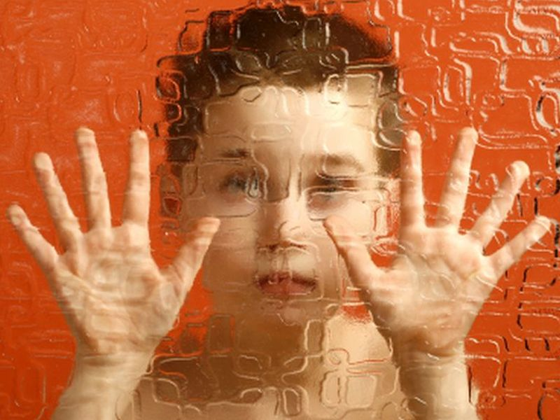 Short Questionnaire IDs GI Disorders in Children With Autism
