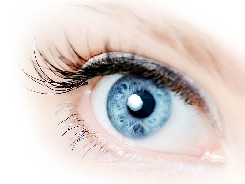 Cornea Transplants Riskier for Women When They Come From Men? Study suggests incompatibility with the Y chromosome, poor outcomes