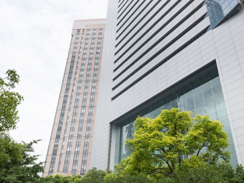 High-Rise Living May Lower Your Chances of Surviving Cardiac Arrest