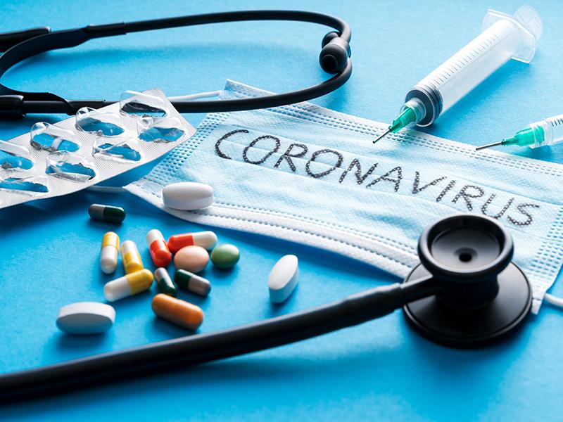 lopinavir ritonavir coronavirus ile ilgili görsel sonucu