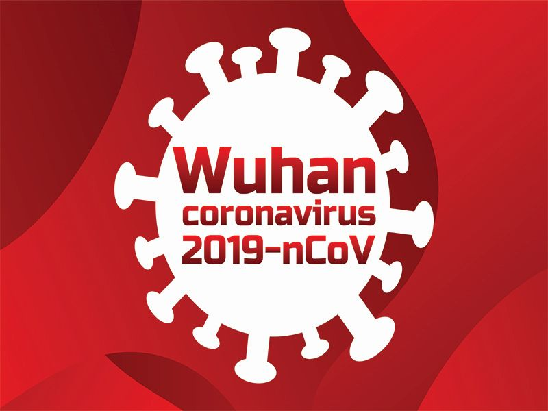 Man Residing in China Is First U.S. Citizen to Die From Coronavirus