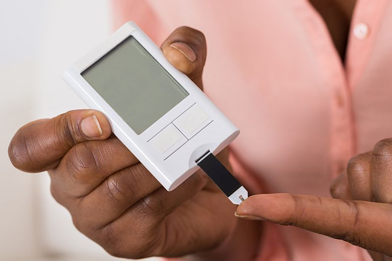 Does Diabetes Damage Brain Health?