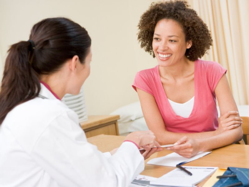 Minorities More Likely To Be Diagnosed With Colon Cancer at Younger Age