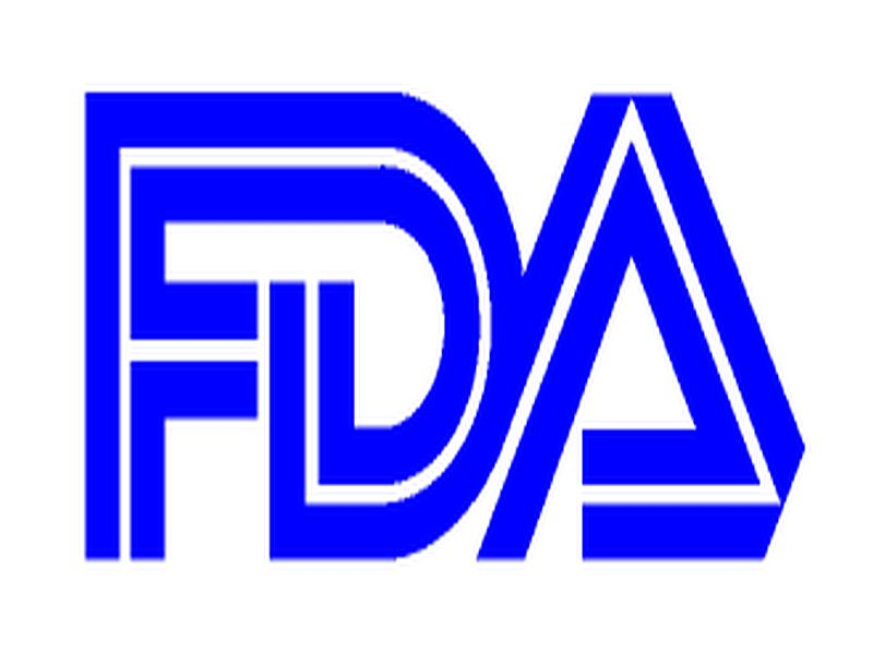 FDA approves cancer drug based on genetic type, not organ of