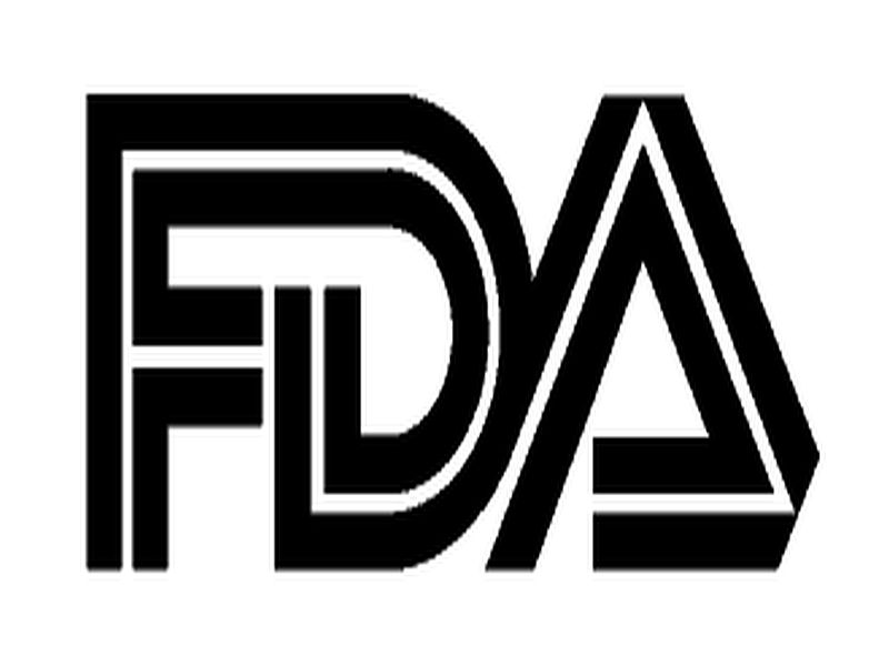 FDA Approves Vabomere for Complicated UTIs