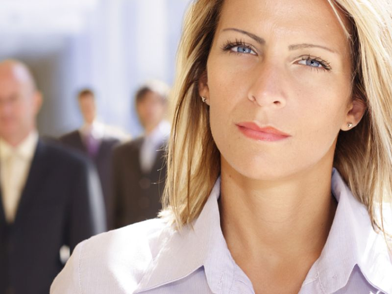 Female_executive