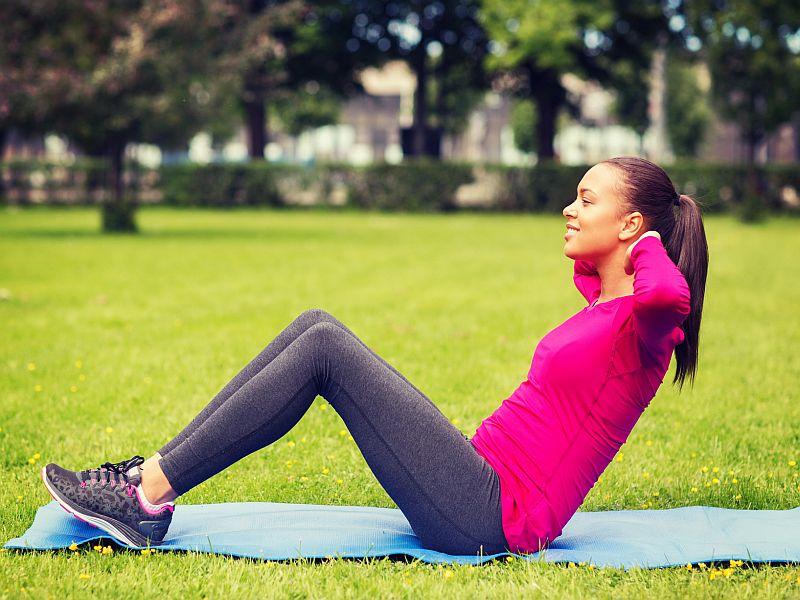 El ejercicio podría reducir el daño renal en los pacientes de lupus