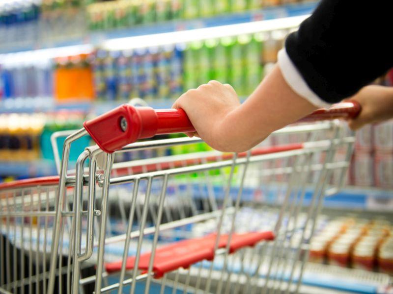 砂糖入り商品の販売制限で公衆衛生の改善と利益維持を両立
